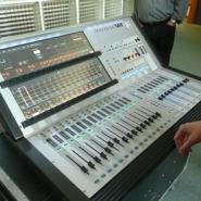 vi1-demo-2_400