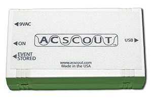 AC Scout image