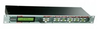 Antares AVP-1 image