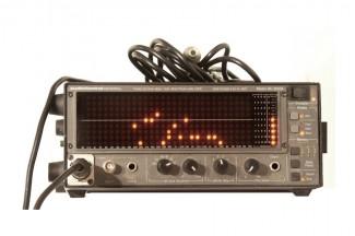 Audio Control SA-3050A image