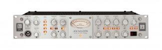 Avalon VT-737sp image