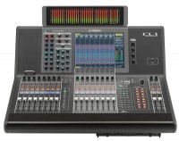 Yamaha CL1 Digital Console