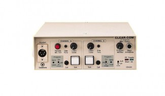 Clear-Com CS-222