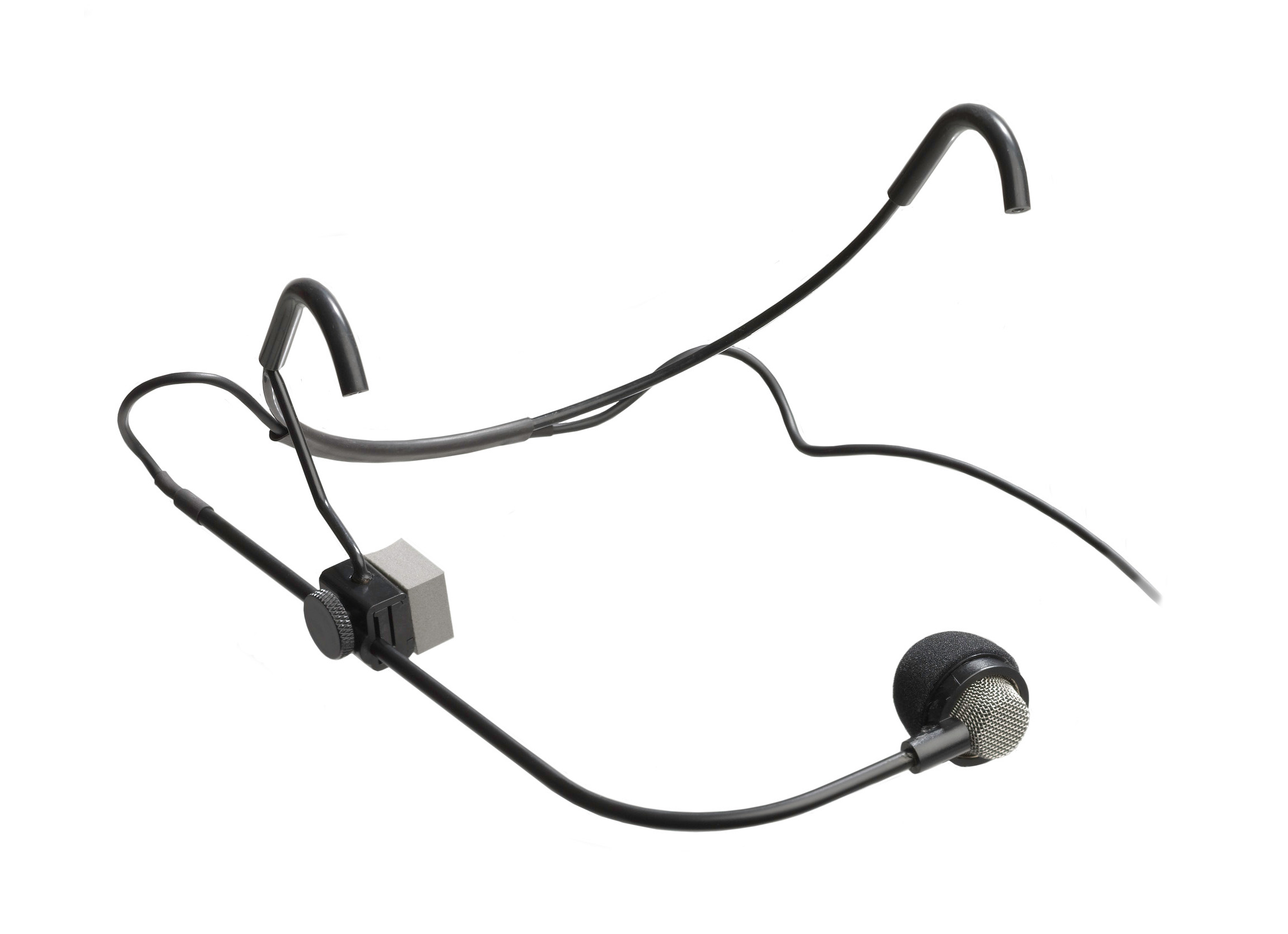 Crown Cm 311a Headset Rentals Chicago And Nationwide