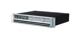 Crown MA-2400 image
