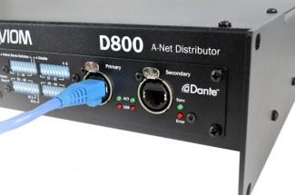 D800-D