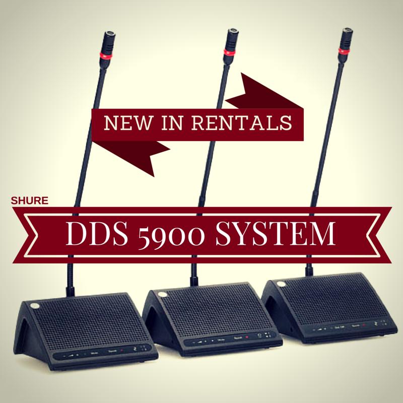 DDS 5900 Final