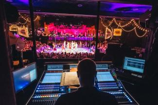 DiGiCo_Marriott_show_1-thumb