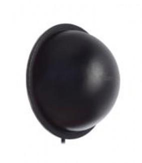 Domed-Helical-Matte-200_lcu504