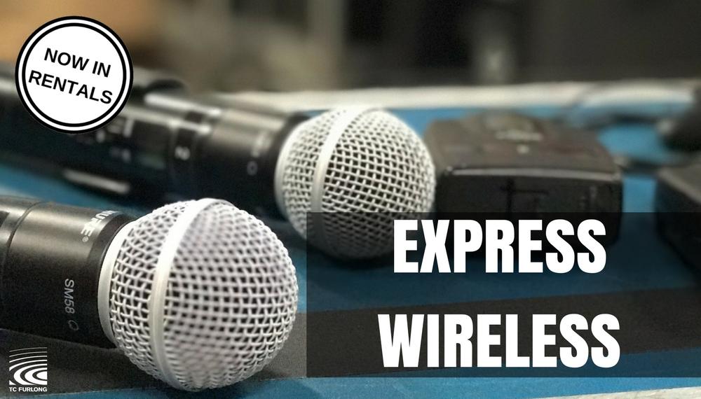 https://tcfurlong.com/wp-content/uploads/Express-Wireless-Systems-Slider-1.png