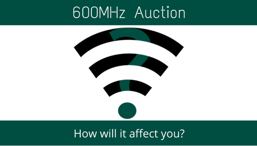 https://tcfurlong.com/wp-content/uploads/FCC-Spectrum-Auction-1.png