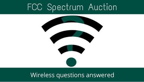 https://tcfurlong.com/wp-content/uploads/FCC-Spectrum-Auction.png