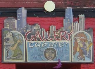 GallerySignSP