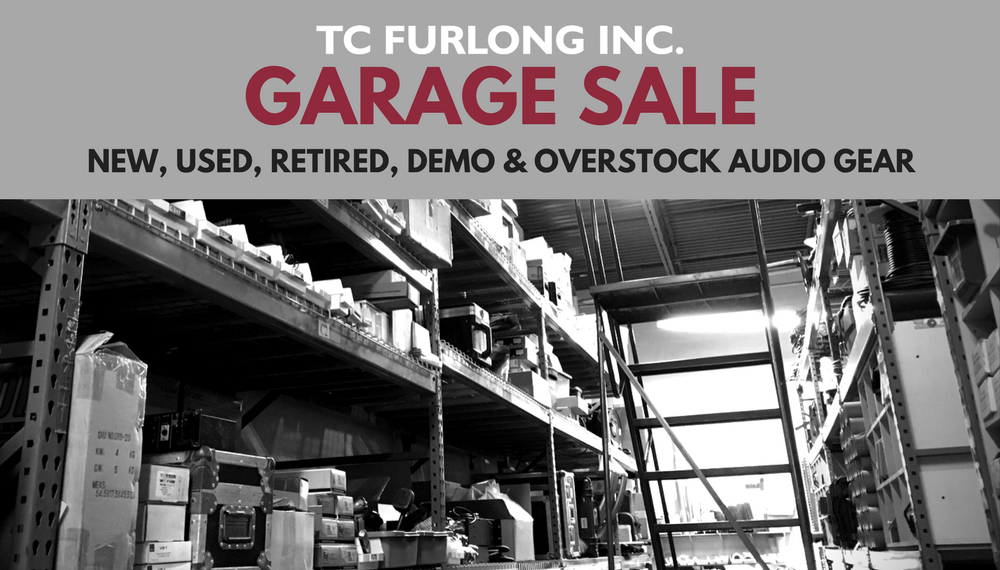 https://tcfurlong.com/wp-content/uploads/Garage-Sale-Slider.png