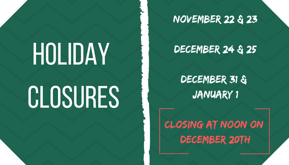 https://tcfurlong.com/wp-content/uploads/Holiday-Closures-3.png