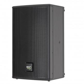 KV2 Audio EX10T image