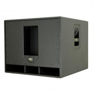 KV2 Audio EX2.2 image
