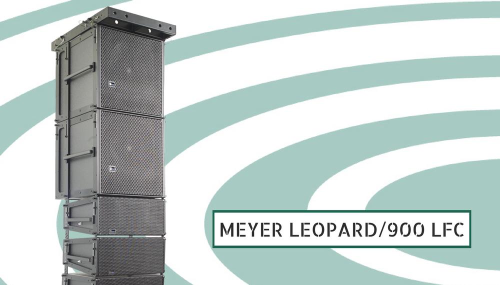 Leopard Blog Header Final