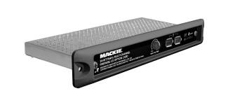 Mackie Onyx Firewire Card image