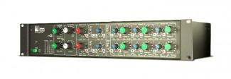 Meyer Sound LD-3