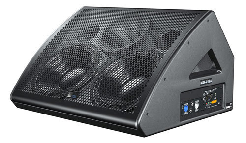 Meyer Sound MJF-212A Self-Powered Monitor
