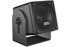 Meyer Sound MM-4 image
