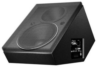 Meyer Sound UM-1P image