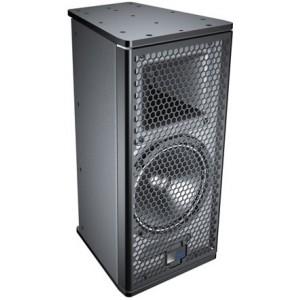 Meyer Sound UPJunior image
