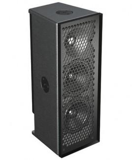 Meyer Sound UPM-1P image resized