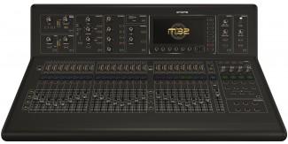 Midas-M32