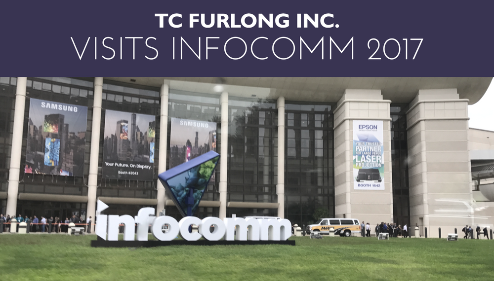 https://tcfurlong.com/wp-content/uploads/OZ-GOES-TO-INFOCOMM-2017.png