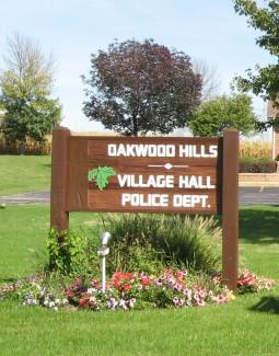 Oakwood Hills