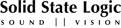 SSL-Logo-400w