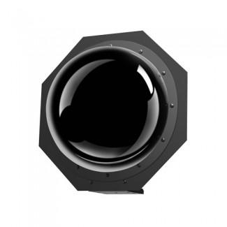Sennheiser A5000-CP Antenna image