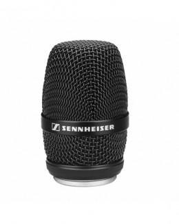 Sennheiser MMK965 image