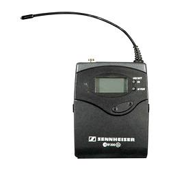 Sennheiser SK300G2 image