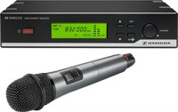 Sennheiser XS Wireless Microphone