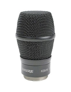 Shure KSM9 capsule image