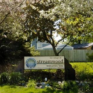 Streamwood