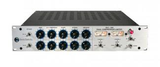 Summit Audio DCL-200 image