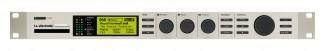 TC Electronic Reverb 4000 image