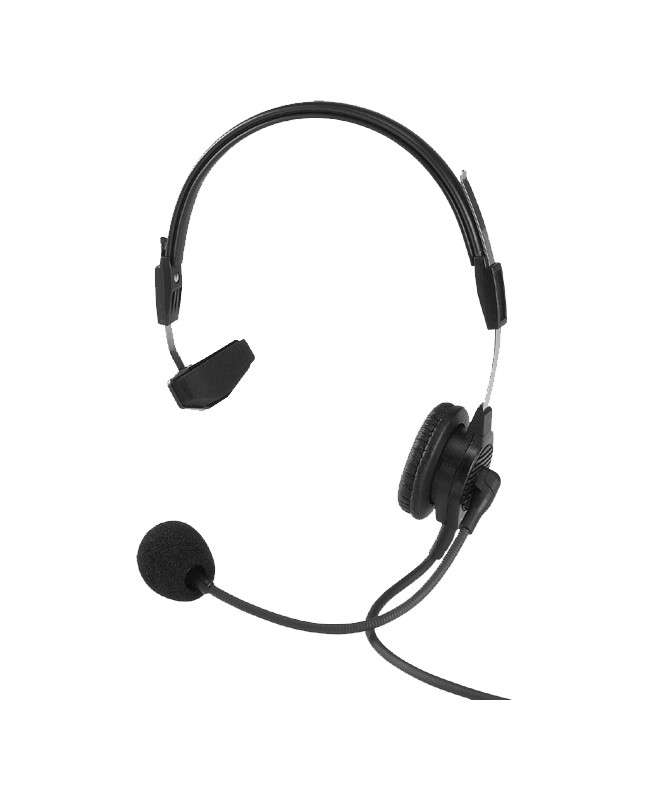 Telex Ph 88 Lightweight Intercom Headset Rentals Chicago