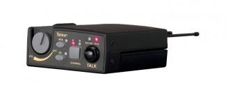 Telex TR-800 image