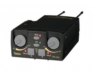 Telex TR-825 image