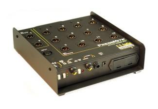 U.S. Audio Whirlwind Pressmite image