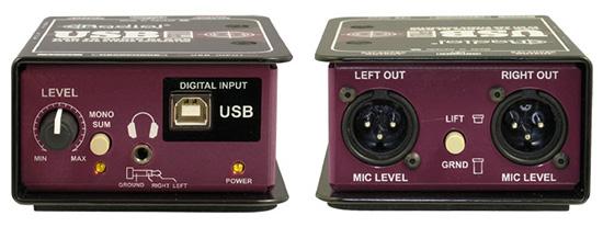 USB-Pro-Side