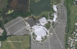 WCCC-Building-Satellite