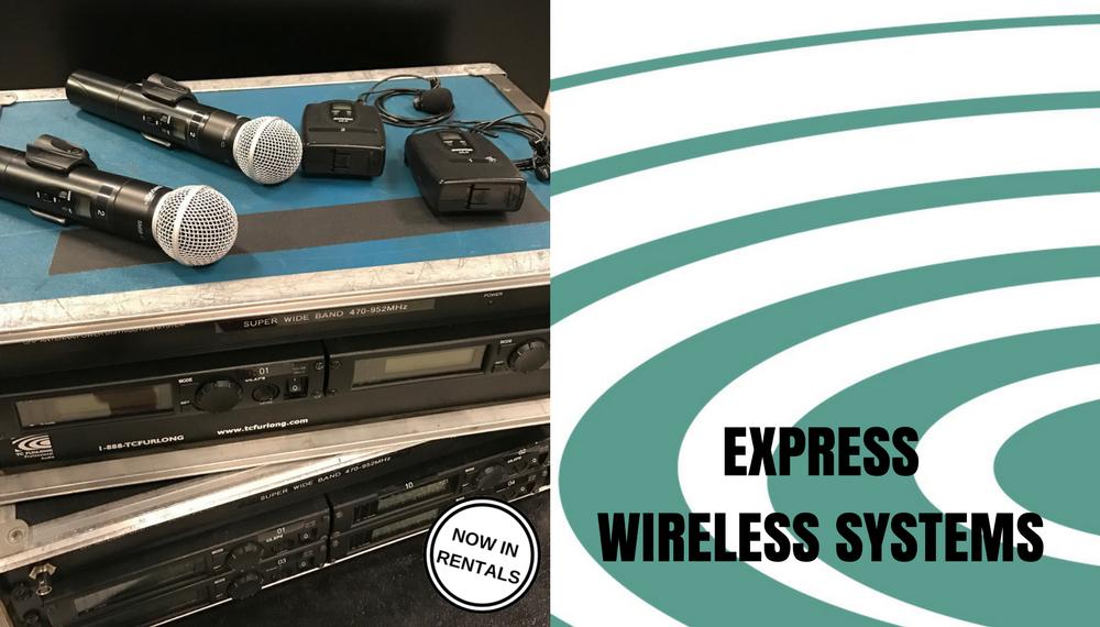 WIRELESS EXPRESS RACKS (1)