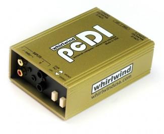 Whirlwind pcDI image