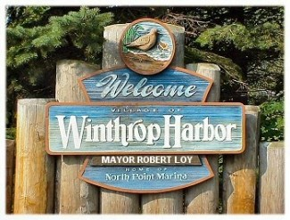 Winthrop Harbor
